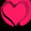 PinkFairy6's avatar
