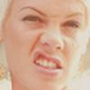 pinkfanere's avatar
