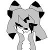 pinkfeather880's avatar