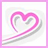 PinkFireFly's avatar