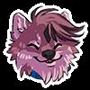 PinkFires's avatar