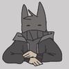 PiNKFiSH025's avatar