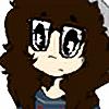 pinkFl0wers's avatar