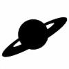 PinkFlam17's avatar