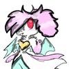 PinkFloArtist's avatar