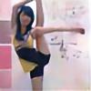 Pinkflow97's avatar