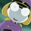 Pinkfluffpuddin100's avatar