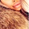 pinkfluffylovedress's avatar