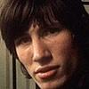 pinkfluffytomato's avatar
