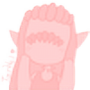 PinkFluffyTurtlel's avatar
