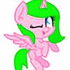 pinkfluffyunicorns22's avatar