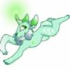 pinkfox2471's avatar