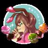 PinkFreakCrystal's avatar