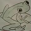 pinkfrog14's avatar