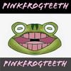 Pinkfrogteeth's avatar