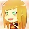 PinkFroop's avatar