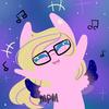 PinkGalaxyPone's avatar