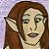 pinkgargess's avatar