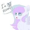 Pinkgiraffe06's avatar