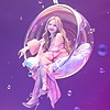 Pinkgirl234's avatar