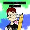 PinkGlassesMare's avatar
