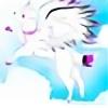 pinkglittergirllover's avatar