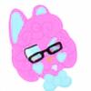 Pinkgoldenrulerofall's avatar