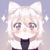 pinkgummeow's avatar