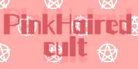 PinkHair-Cult's avatar