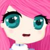 pinkhairchibi's avatar