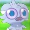 PinkHairDontCareRBLX's avatar