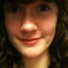 pinkhairedneko's avatar