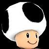 pinkhairz's avatar