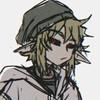 PinkHalley's avatar