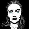 PinkHeart-Manoon's avatar