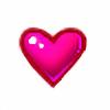pinkheart-plz's avatar