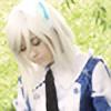 pinkhearter13's avatar
