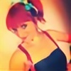 pinkheartstamper's avatar