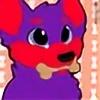 pinkheartxx's avatar