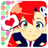 PinkHeavenlyShop's avatar