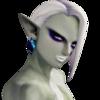 PinkHurricane56's avatar