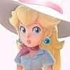 PinkHyrulePrincess's avatar