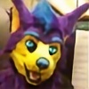 Pinki-husky's avatar