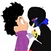 Pinki1pie1's avatar