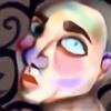 Pinkiamena's avatar