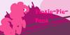 Pinkie-Pie-Fans