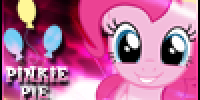 Pinkie-Pie-Lovers's avatar
