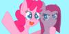 Pinkie-Pie-Passion's avatar