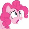Pinkie-Pie-super's avatar
