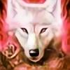 Pinkie-Pie1228's avatar